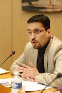 Conseil Municipal du 12 février 2013