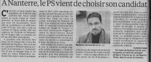 articleParisien20131019